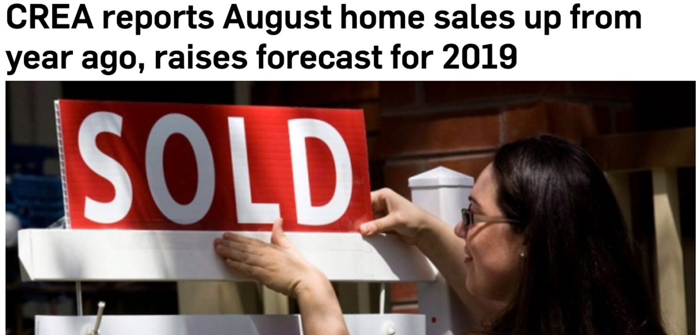 real estate news feature