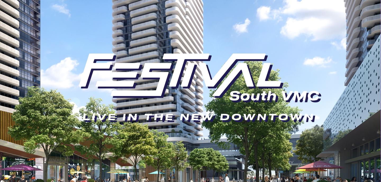 festival condo feature2