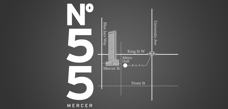 55 mercer feature