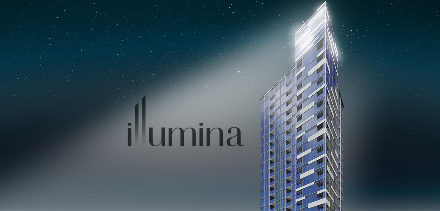 illumina feature