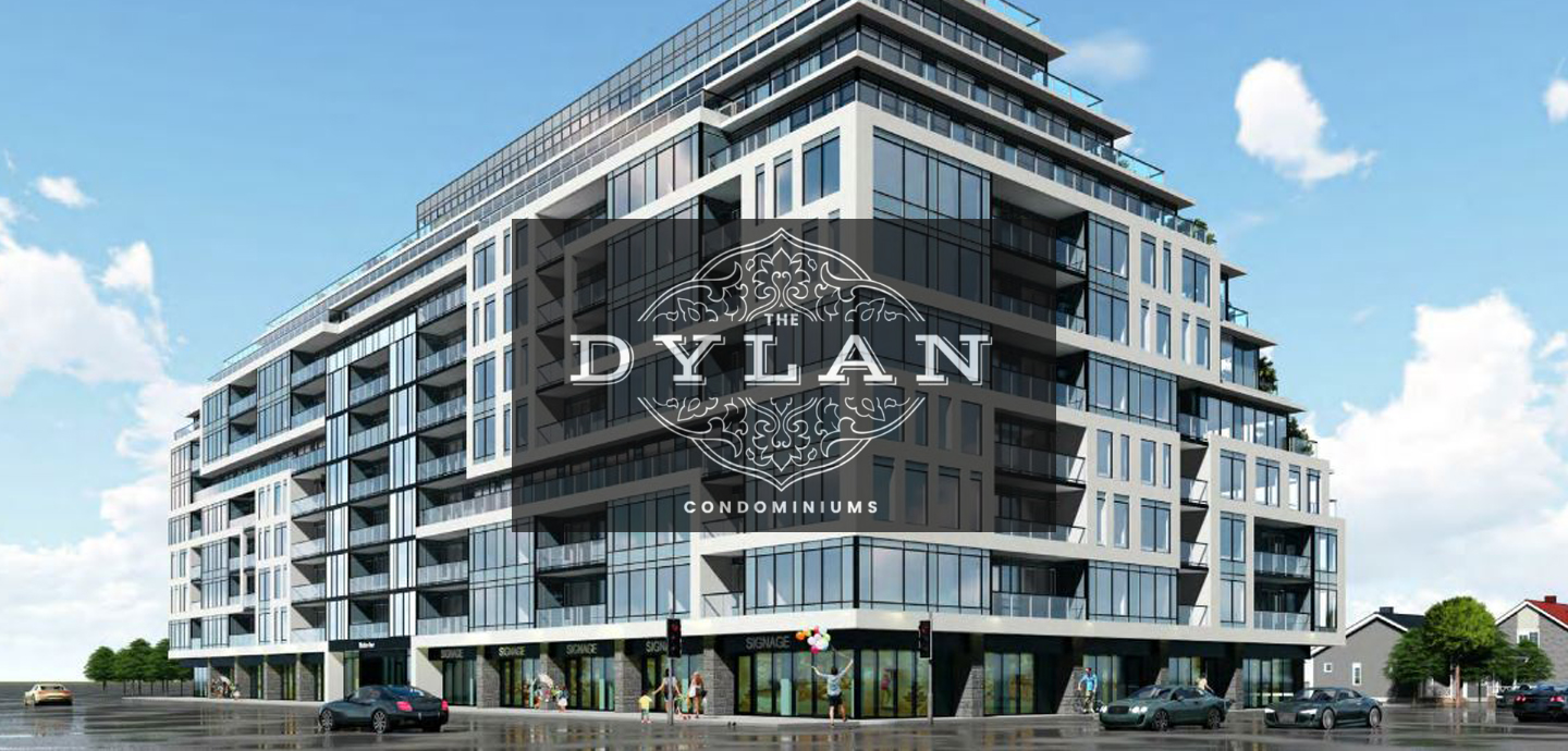 dylan condo feature