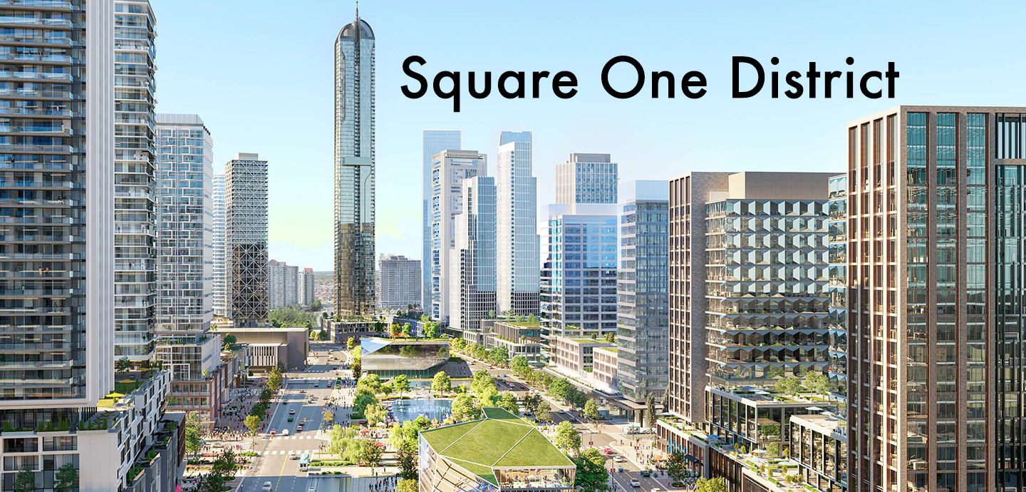 square 1 district feature