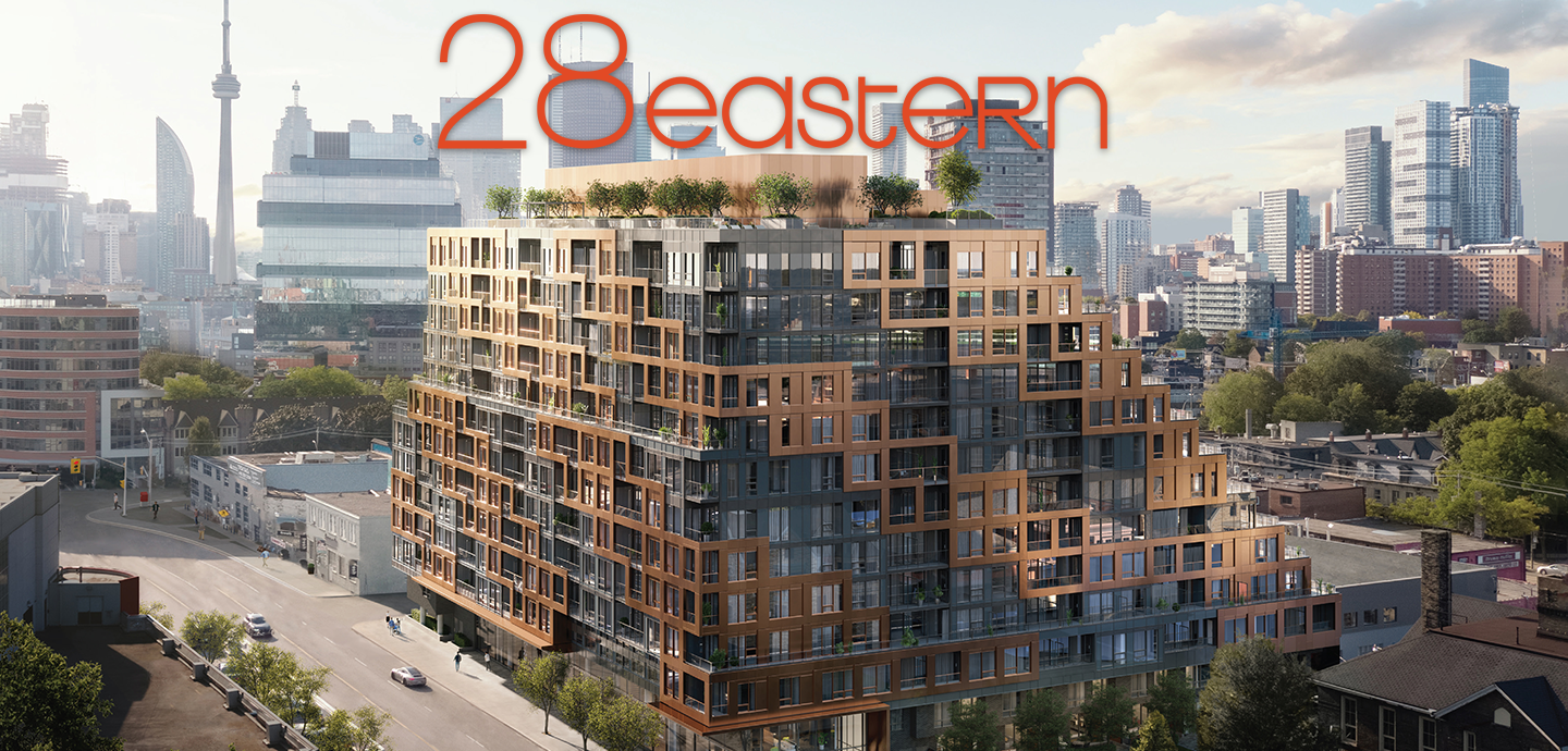 28 eastern condo feature