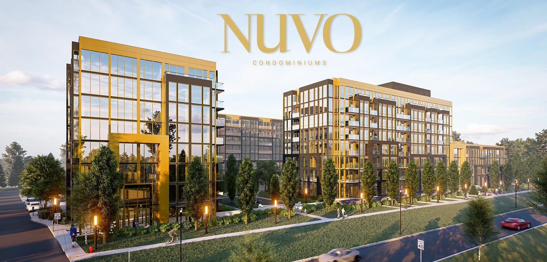 Novu feature